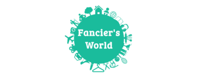 Fancier's World